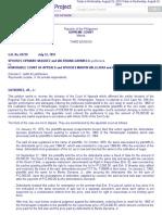 Vasquez vs CA Sales.pdf