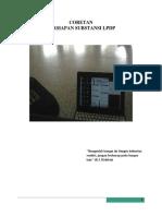 Coretan Persiapan Substansi LPDP.pdf