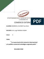 ACTIVIDAD 4 COMERCIO EXTERIOR.docx
