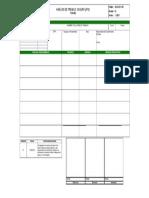 E4.04.01-F.03 Análisis de Trabajo Seguro ATS v01