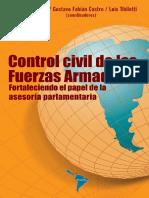 libro-cajina-castro-tibiletti.pdf
