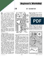 2874-Fitting Core Plugs.pdf