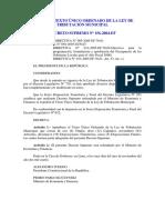DECRETO SUPREMO Nº 156-2004-EF.pdf