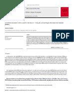 ASP 2010.en.id.pdf