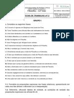 68553652-2011-12-11-ano-Ficha-de-trabalho-n-2-A-formalizacao-de-proposicoes-e-o-ambito-dos-operadores.pdf