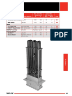 Industrial air heater.pdf