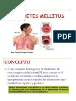 Presentacion Asma (2)