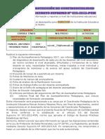 ACUERDO DE PROTECCIÓN DE CONFIDENCIALIDAD.docx