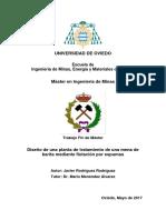 TFM_Javier Rodríguez Rodríguez