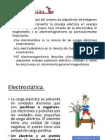 INTRODUCCION Y ELECTROSTATICA.pptx