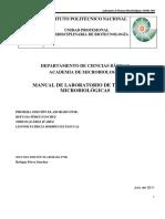 ManuaTM11RPScompletoene12aInicio.pdf