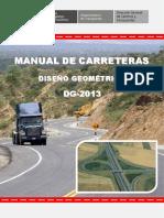 DISEÑO GEOMETRICO DE CARRETERAS (DG-2013)_NoRestriction.docx