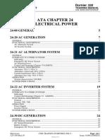 259981850-24-Electrical.pdf