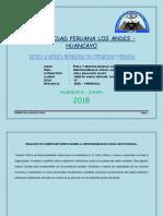 ETICA Y RESPONSABILIDAD SOCIAL - SEMANA 10(1).docx