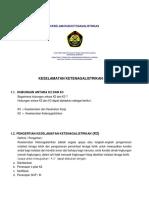KESELAMATAN_KETENAGALISTRIKAN_K2.pdf