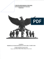 Pedoman_Upacara_HAPSAK2018.pdf;filename_= UTF-8''Pedoman%20Upacara%20HAPSAK2018