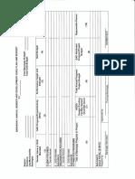 ANNEX D-1.pdf