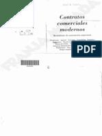 Contratos-comerciales-modernos.-Farina.pdf