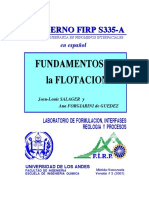 Microsoft Word - 335A.flotacionV#4.Doc