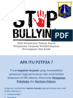 anti-bully (1).pptx