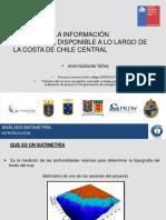 02-Calidad de la informacion batimetrica.pptx