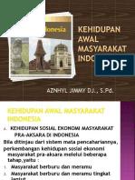 3_kehidupan_awal_di_indonesia.ppt