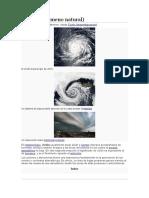 Ciclón.docx