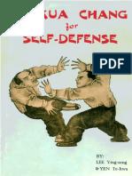 Pa Kua Chang for Seldefense.pdf