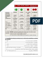 6-les-verbes-aimer-adorer-et-detester (1).pdf