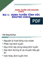 Chuong II. Bai 1.pptx