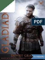 Gladiador - Dewey Gram.pdf