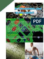 Revista IPN