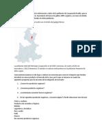 El-siguiente-estudio-presenta-la-información-y-datos-de-la-población-de-Zacapoaxtla-Puebla (1).docx