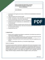 1692704 GFPI-F-019_Guia_de_actividades Aprendizaje seleccionar personal.docx