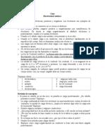 80. Teoría de La Personalidad de CatellG. Adan. UIB. Mar131