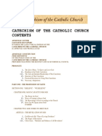 CATECHISM OF THE CATHOLIC CHURCH.docx
