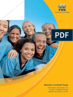 factsheets.pdf