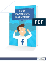 76. 7 Jurus FB Marketing (2).pdf