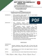 290942583-SK-PENGOLAHAN-LIMBAH-RS-doc.doc