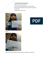 BKD Pemkab Malang Official Site.pdf