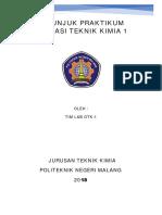 JobSheet OTK 1-1.pdf