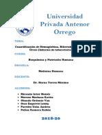 CUANTIFICACION DE HEMOGLOBINA, BILIRRUBINA Y ACIDO HURICO.docx