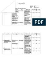 1213-xi-2-Kisi-kisi soal UTS Kimia Kelas XI sem 2.doc