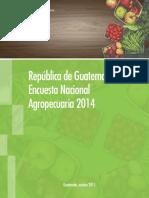 censo bovino.pdf