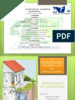 7._Representacion_isometrica_de_las_ins.pptx