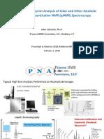 qNMR - Cider Analysis - CiderCon 2018_JCE.pdf