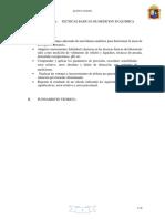 316590616-QUIMICA-PRACTICA-N-4.docx