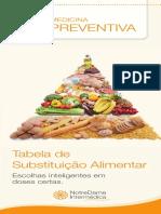tabela-de-substituicao-alimentar.pdf