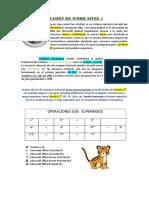 EXAMEN DE WORD NIVEL 1.docx