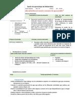 ARITMETICA (1).docx